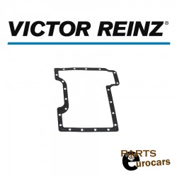 REINZ Engine Oil Pan Gasket Lower For Land Rover Range Rover