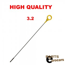 Engine Oil Dipstick Fits Audi A4 A6
