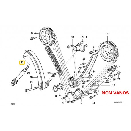 2006 bmw 330i engine 2001 bmw m5 engine wiring diagram