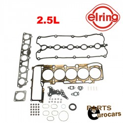 ELRING Cylinder Head Gasket Set Fits Volkswagen Beetle Golf Jetta Rabbit