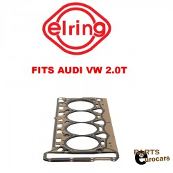OEM ELRING Engine Cylinder Head Gasket Fits VW Audi