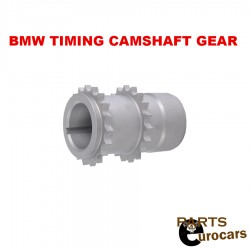 Engine Timing Crankshaft Gear Fits BMW Land Rover