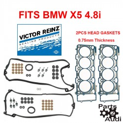VICTOR REINZ Engine Cylinder Head Gasket Set For BMW X5