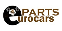 Parts 4 Euro Cars